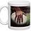 Thumbnail: Rucking Scrum Mug