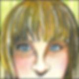 CL Sayers bio pic