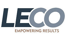 LECO-Corporation_news_large.jpg