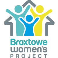 Broxtowe Women's Project