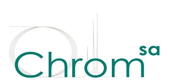 New Chromsa Logo.bmp