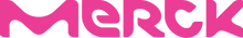 Logo_Vibrant_Magenta_RGB.png