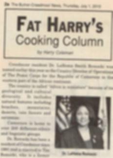 Fat Harry2 column (2).jpg