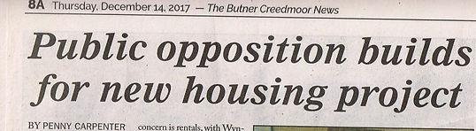 Public opposition to housing.jpg