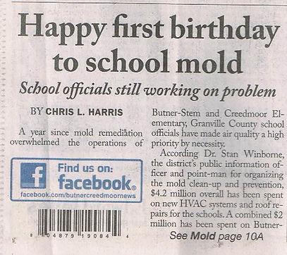 Happy 1st Birthday Mold.jpg