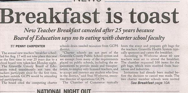 Breakfast is Toast.jpg