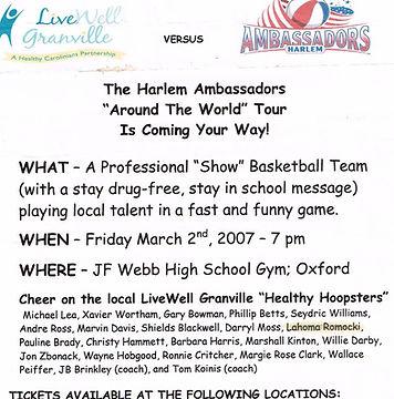 Harlem Ambassadors flyer (2).jpg