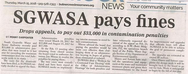 SGWASA pays fines1.jpg