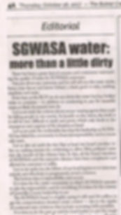 SWAGSA editorial.jpg