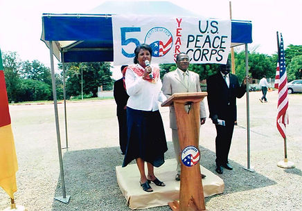 Peace Corps speech.jpg