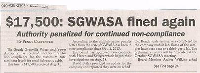 SWAGSA fined again.jpg