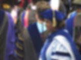 LHSR in robes.jpg