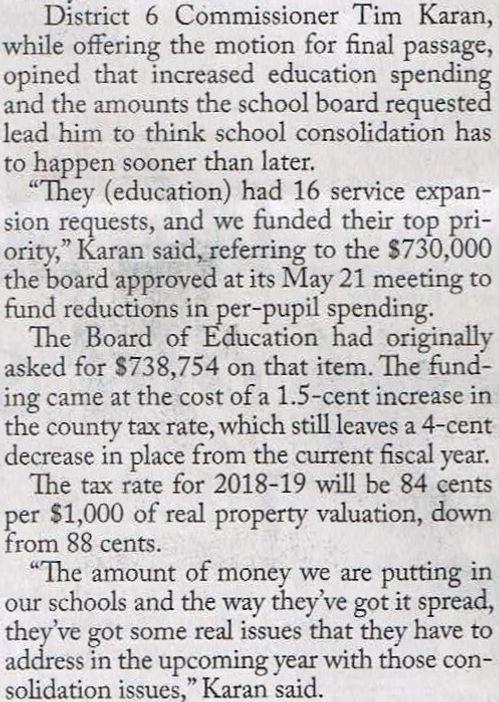 School consolidation.jpg