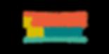 csm_AVENTURE-DU-VIVANT-1024x512_faa79cd2