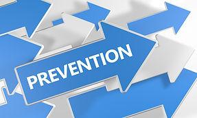 V3-Prevention.jpg