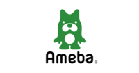 ameblo.png