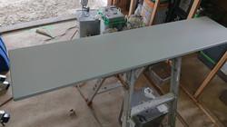 設備塗装2
