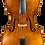 Thumbnail: Laberte-Humbert, Mirecourt, 1910 1/2 Sized