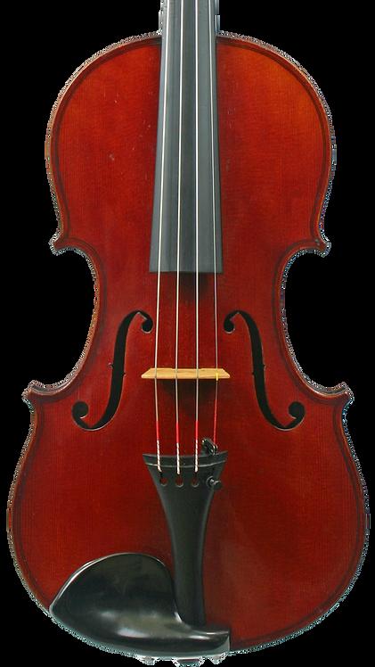 French JTL Violin 'Thiery a Paris', circa 1900