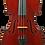 Thumbnail: French JTL Violin 'Thiery a Paris', circa 1900