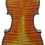 Thumbnail: German Stradivarius Copy, circa 1900