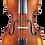 Thumbnail: English Violin, George Quainton, Rishton circa 1920