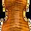Thumbnail: A Fine Viola of the Caussin School circa 1880