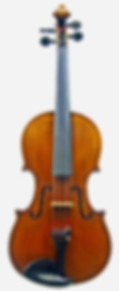 Antique Violins Between £1000 and £3000
