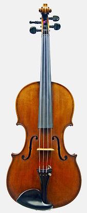 Antique Violins Between £1000 and £3000