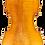 Thumbnail: Benoît-Joseph Boussu, Brussels Circa 1760