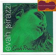 Evah-Pirazzi-1-web.png
