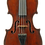 Thumbnail: Medio-Fino 1/8 Size French Violin, Mirecourt circa 1900