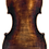 Thumbnail: 3/4 Violin Sold by W. E. Hill & Sons, London 1942