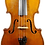 "Thumbnail: Haynes, Foucher & Co. ""The Ruggielli Violin"" Mirecourt, Circa 1890"