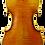 Thumbnail: JTL Lutherie Vosgienne, Mirecourt Circa 1900