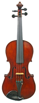 Antique Violins Between £3000 and £6000