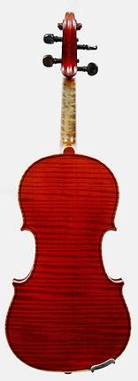 Fine Antique Violins