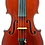 Thumbnail: J.T.L Geronimo Barnabetti Violin, Mirecourt circa 1890