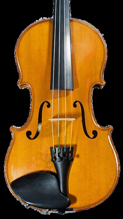 H. E. Blondelet, Mirecourt 1926