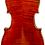 Thumbnail: German Short-Medium Scale Viola
