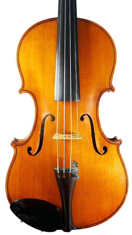 Rudolf Raymond made in 1902