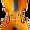 Thumbnail: Rudolf Raymond made in 1902