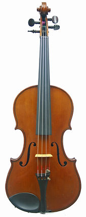 Antique Violins Less than £1000