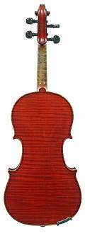 Gand and Bernardel Antique Violin