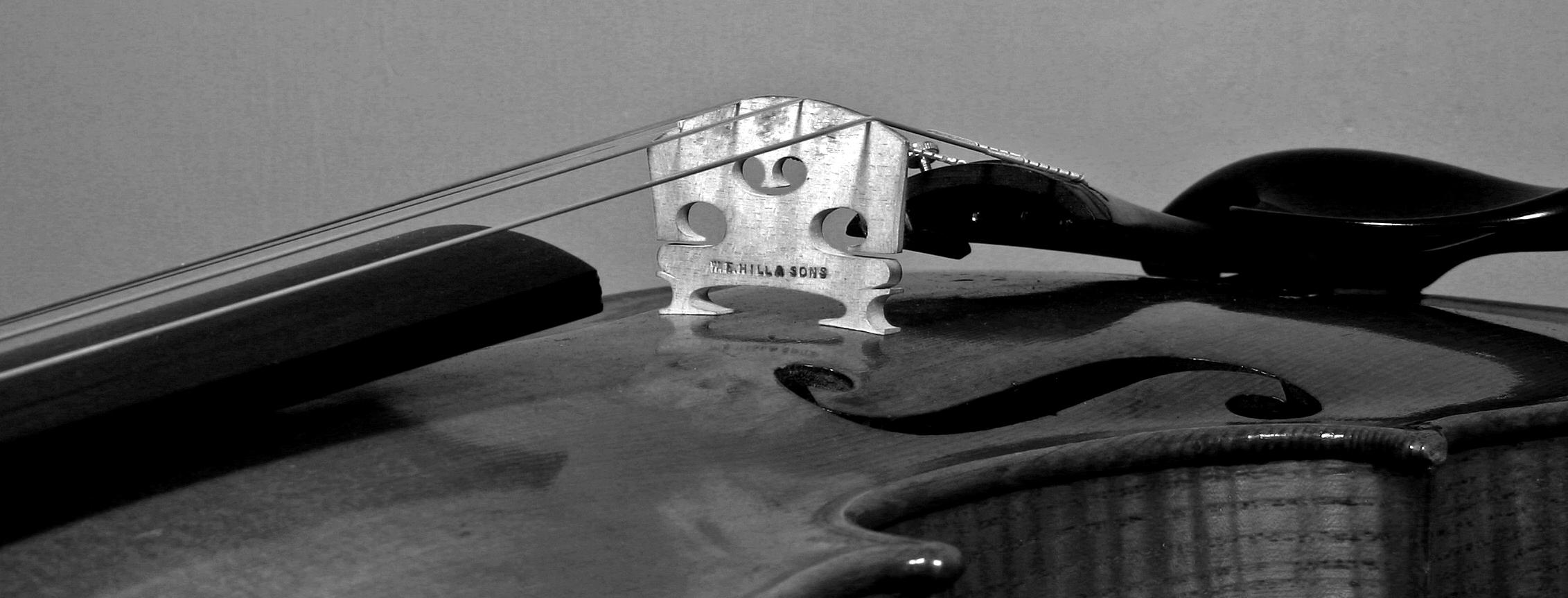 UK Violins