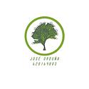 LogoMakerCa-1622641267782_edited.png