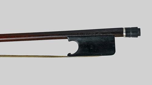 A Fine Cello Bow by John Dodd Circa. 1800