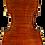 Thumbnail: E. R. Schmitt, Markneukirchen Circa 1900