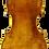 Thumbnail: Sebastian Klotz, Mittenwald 1755