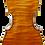 Thumbnail: Fine German 3/4 Violin, Possibly Roth Workshop